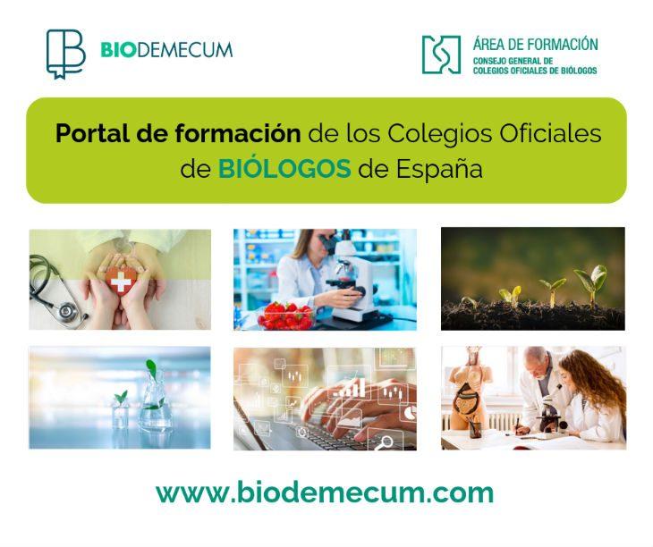 biodemecum